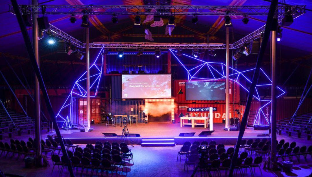 Philips Integration Summit 2020