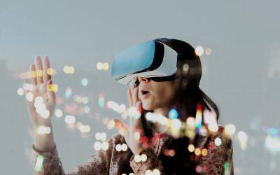 Schöne neue Digitalwelt?