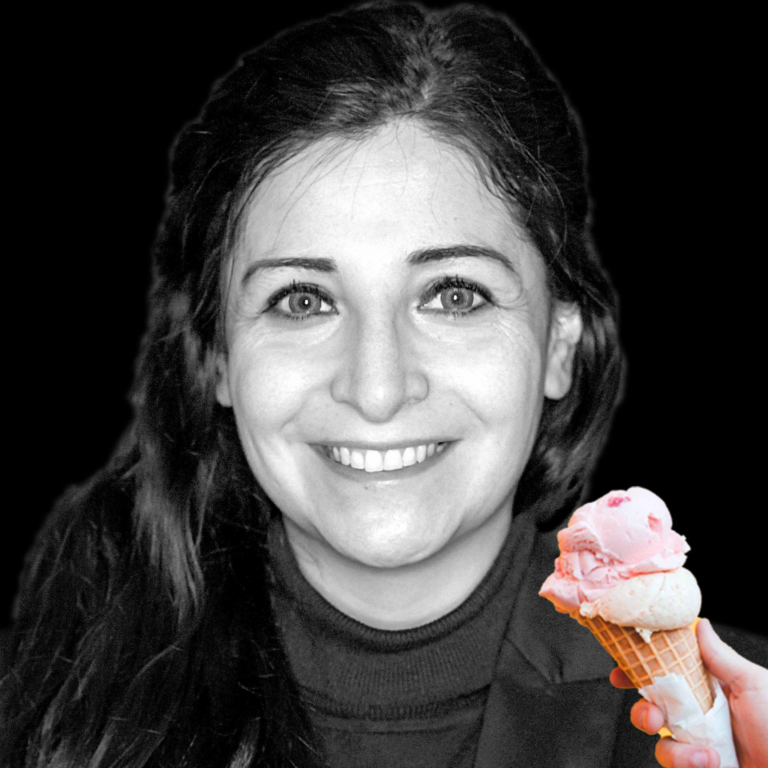 Mabel Petruzzi